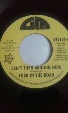 The Del Larks Job Opening Part 1 & 2 Northern Soul Vinyl 45 Listen