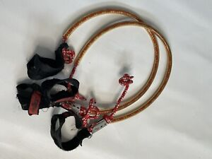 Sail Works ADJUSTABLE Windsurfing Harness Lines lightly used