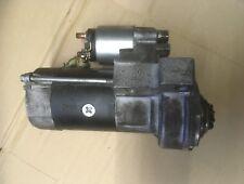 SAAB Renault Opel Anlasser Starter 902960-16 570537093 8200084114 8972155543