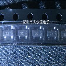 Rajgarhia end Sons Mica Insulation sheet Lot of 1000 23x32mm 30//35 microns