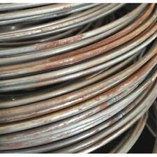 """18"""" Metal Hoop (Defects) - SALE"""