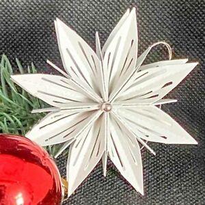 DIY Flowers Metal Cutting Dies Stencil Scrapbooking Card Making Embossing Craft