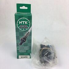 NGK / NTK 21513 Oxygen O2 Sensor  Genuine Direct Fit pz