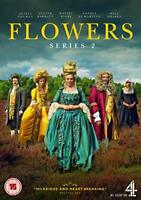Flowers: Series 2 [DVD][Region 2]