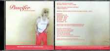 "Puscifer ""Conditions Of My Parole"" (CD Single Advance) Maynard Keenan"