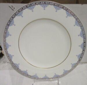 Villeroy Boch Azurea Dinner Plate 11 Inches
