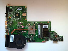 633383-001 Motherboard for Hp Dv6 Dv6-3000 laptop, Integrated I3-350M cpu, Us A