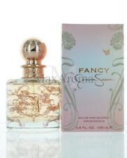 Fancy By Jessica Simpson For Women  Eau De Parfum 3.4 OZ 100 ML Spray