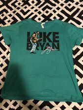 Womens Xl Luke Bryan What Makes You Country T Shirt
