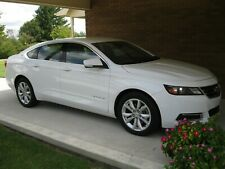 Chevrolet Impala Cars for sale   eBay