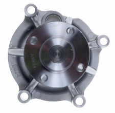 Engine Water Pump-GAS UNI-SELECT 942065