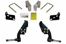"""Jake's Club Car Ds Gas 6"""" Spindle Lift Kit (Fits 1981-1996)"""