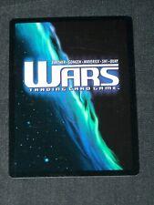 Wars TCG 1000 Common Uncommon Cards Decipher CCG