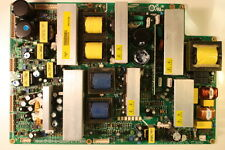 "Philips 42"" DTS4225A LJ44-00092E Power Supply Board Unit"