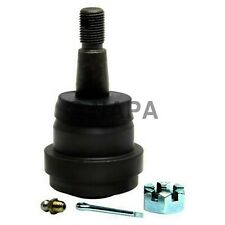 Suspension Ball Joint-4WD Front Upper NAPA/CHASSIS PARTS-NCP 2642975