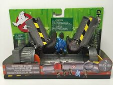 Ghostbusters Ghost Trap Playset Ages 4+ 2016 Mattel Exclusive ECTO Mini