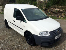 Volkswagen CD Player 2 Commercial Vans & Pickups