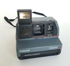 Polaroid Impulse AF Sofortbildkamera für Polaroid 600 Plus