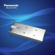 Panasonic Door Spring S-150