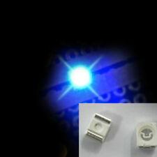 10 PLCC-2 3528 BLUE 1210 LED BULB LAMP CAR HOUSE SMD LIGHT CHIP SMT POWER MOOD
