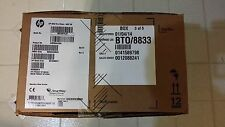 HP Thin Client - VIA Eden X2 U4200 1 GHz - 4 GB RAM E4S28AA#ABA