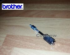 BROTHER GENUINE EMBROIDERY HOOP FRAME TENSION SCREW & NUT fits most