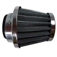 Air Filter 38mm 37mm For Honda CT90 CT110 ATC110 Dirt Pit Pro Bike AU