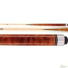 McDermott Star S1 Pool Cue - Hustler - Sneaky Pete  Pool Cue w/FREE CASE