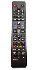 New Replace Remote AK59-00104K AK5900104K For Samsung BD-P4600 BD-P3600 BD-P1590