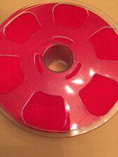 Job Lot Berisford Velvet Ribbon 22mm X 10m