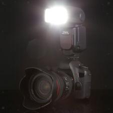 Universal Professional Flash Speedlite Speedlight for Olympus Digital Camera