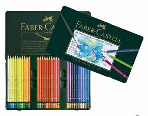 Faber Castell Albrecht Durer- Artists Quality Watercolour Pencils - 60 Set