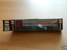 HERPA 800220 - Volvo F10 - DB Stückgut - Container - OVP - HO - 1:87 - #1310