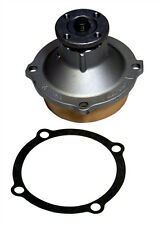 WATER PUMP CHRYSLER 383 CHRYSLER 400 CHRYSLER 413 440 DESOTO 350 DESOTO 361 383