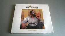 CD FEFE : JEUNE A LA RETRAITE (EDITION LIMITEE)