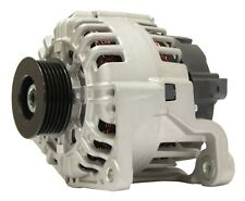 MAPCO 13748 Alternator AUDI A4 B6 / B7 SKODA Superb VW Passat B5