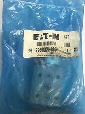 """9900669-000, EATON Hydraulic, DESTROKE KIT, EATON """"B"""" SERIES, Apache 860000032"""