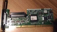 Controller SCSI ADAPTEC 29160 LP