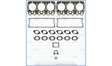 Genuine AJUSA OEM Replacement Cylinder Head Gasket Seal Set [52171200]
