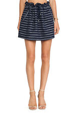 NWT- Marc by Marc Jacobs DALEA TWEED SKIRT- Size S- Retail $258