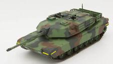 CT#102 M1A1HA Abrams 1st blindado división de Estados Unidos, 2005 1:72