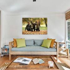 Ihr individuelles Wandbild auf Acryl Glas o. Alu Druck Wunschmotiv