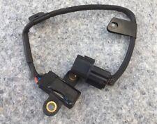 Intermotor 17083 Crank Angle Sensor HYUNDAI AMICA GETZ