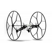 Drones sans caméra (quadrirotors et multirotors)