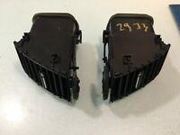 Instrument Panel Dash-Speaker Cover Grille Grill Left 90668900089B27