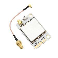 Lumenier TX5GS 25-200-500mW 5.8GHz FPV Transmitter W/ BFCMS Control  7871