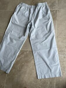 Ladies Oska Trousers