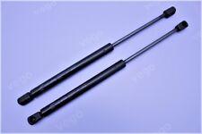 Genuine SUZUKI Alto hayon RF balancer main droite RH 81850m79g01