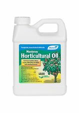 Monterey Horticultural Oil Concentrate Free Shipping