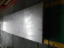 2.5mm Mild Steel 915-920mm X 3100mm Trailer Floors